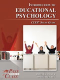 Introduction to Educational Psychology CLEP