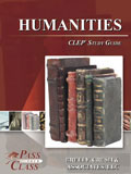 Humanities CLEP