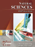 Natural Sciences CLEP