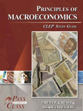 Principles of Macroeconomics CLEP