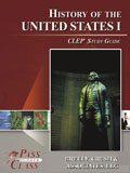 United States History 1 CLEP