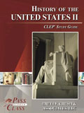 United States History 2 CLEP