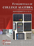 Fundamentals of College Algebra DANTES