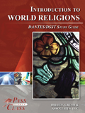 Introduction to world religions : DANTES/DSST* study guide.