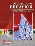 Organizational Behavior DANTES