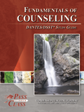 Fundamentals of Counseling DANTES